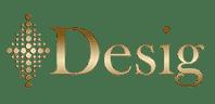 Desig Joieria Logo