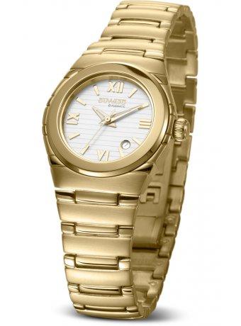 Reloj de señora