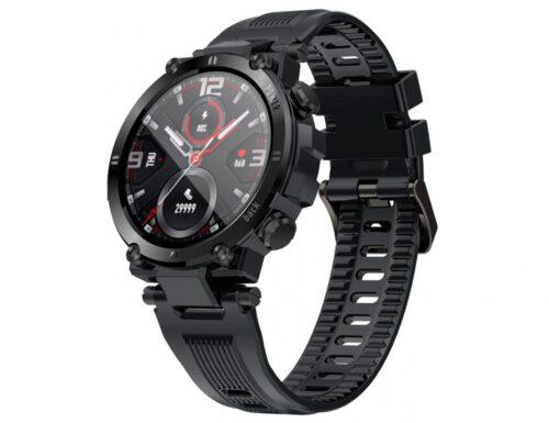 Reloj smartwatch Liska SV-SD13